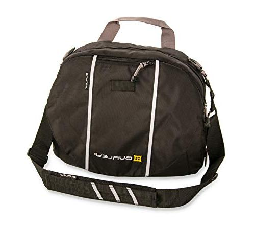 upper transit bag