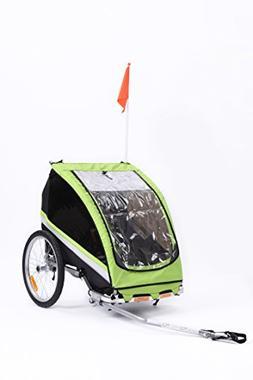 Sepnine Luxury Aluminium 2 in 1 Baby/children bike bicycle t