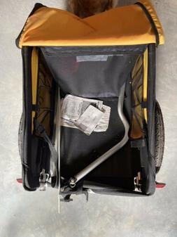 Burley Design Nomad Cargo Trailer