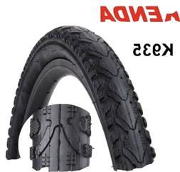 PAIR Kenda K935 20 X 1.75 Wire Bead BMX Bike Trailer  Bicycl