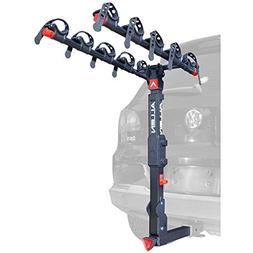 Allen Sports Premier Locking Quick Release 5-Bike Carrier fo