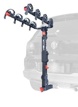 Allen Sports Premier Locking Quick Release 4-Bike Carrier fo