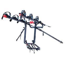 Allen Sports Premier 3-Bike Trunk Rack S-103