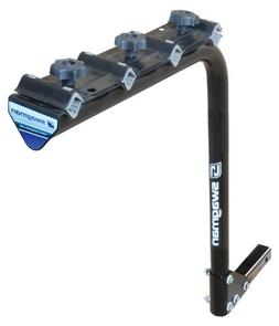 Swagman RV Approved Original 4 Hitch Bike Rack