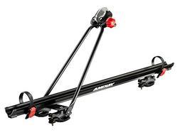 Yakima Raptor Aero Rooftop Bike Rack