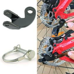 Replacement Bike Trailer Coupler Hitch For Bicycle Accessori