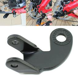 Replacement Bike Trailer Coupler Hitch For Burley Accessorie