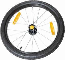 """Burley Replacement Wheel 20"""" For 2019-current Honey Bee Enco"""