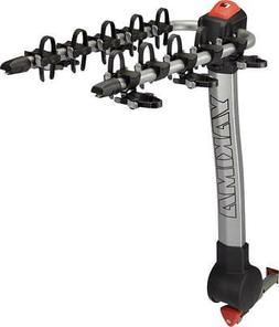 Yakima RidgeBack 5 Bike Hitch Carrier