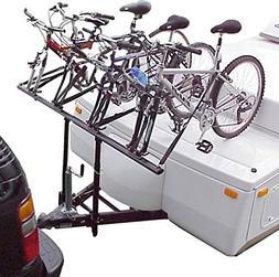 ProRac RVPB-020-1 Tent Trailer Proformance Bike Rack - 2-Bik