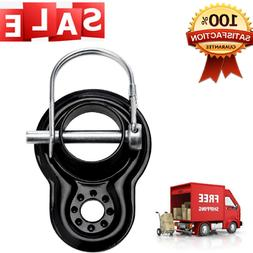 Schwinn Bike Trailers Flat Angled Couplers for a Wide Rage B