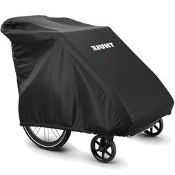 Thule Storage Cover Protective for Multisportanhänger Bicyc