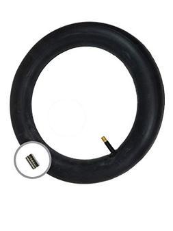 """16"""" Stroller/Jogger Inner Tube - 16"""" x 1.75 to 2.125  - Univ"""