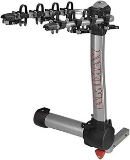 Yakima SwingDaddy 4 Bike Hitch Rack