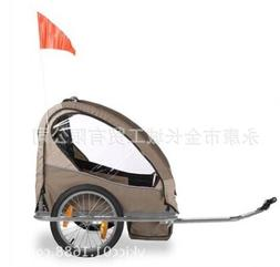 taga <font><b>bike</b></font> baby carriage cart <font><b>tr