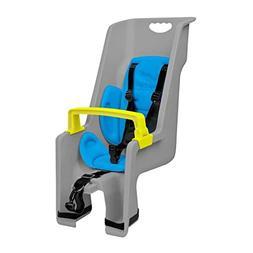CoPilot Taxi Baby Seat