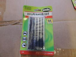 Slime Tire Repair Plugs  - 1031-A