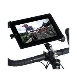 Minoura 400-6700-00 TPH-1 Tablet Grip
