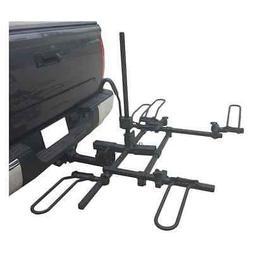 Hollywood Racks Trike3 Trike Adapter: Can Carry 1 E-Trike &