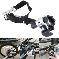 Universal Hitch Linker Connector Attachment for Bike Trailer