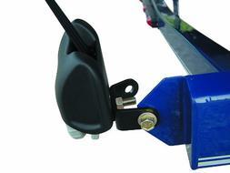 universal mounting bracket kit
