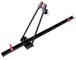 Swagman Upright Roof Mount Bike Rack