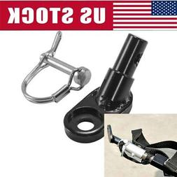 us for instep bicycle bike trailer coupler