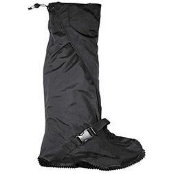 Men's frogg toggs® Waterproof Over Boots, Black