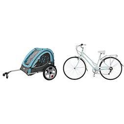 Schwinn Women's Wayfare Hybrid Bike S4023D - Mint w/ Pacific
